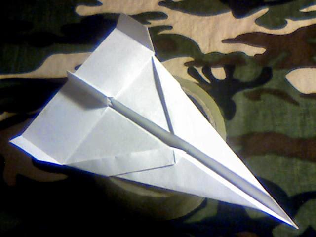 Wing 43