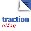 traction Magazin icon