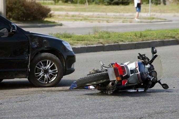 बिहार में सड़क दुर्घटना में घायल होनेवाले को अस्पताल पहुंचाने पर इनाम देगी सरकार