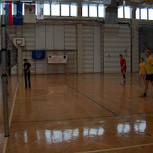 TOTeM, Ilirska Bistrica 2005 - HPIM2124.JPG