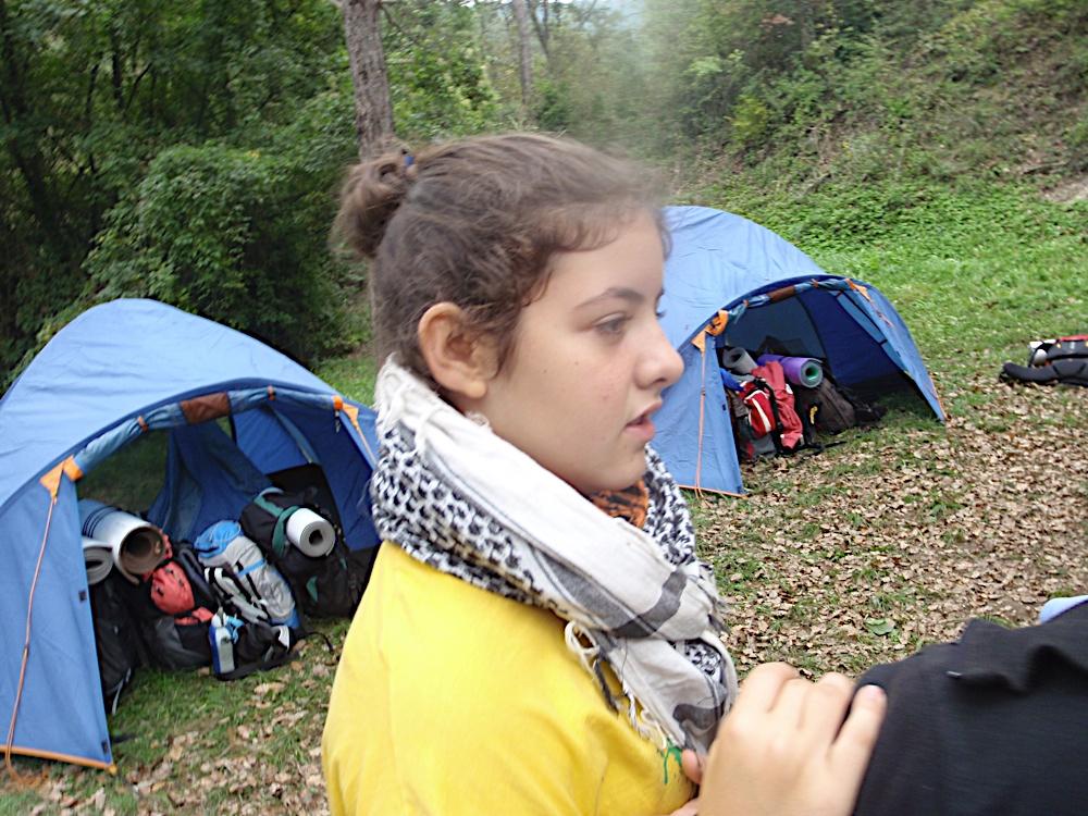 Sortida Passes 2010 - PA030172.JPG