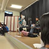 2011 School Year - DSC_0478.JPG