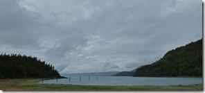 Chilkat State Park, near Lehunua Island