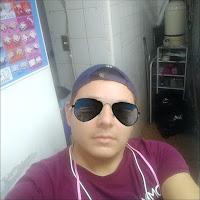 "Profile picture of Cultureando ""DroidRock Plus"""