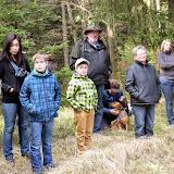 2014-04-13 - Waldführung am kleinen Waldstein (von Uwe Look) - DSC_0420.JPG