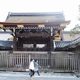 2014 Japan - Dag 10 - jordi-DSC_0855.JPG