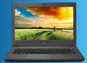 Acer Aspire E5-474G drivers download – Support Drivers
