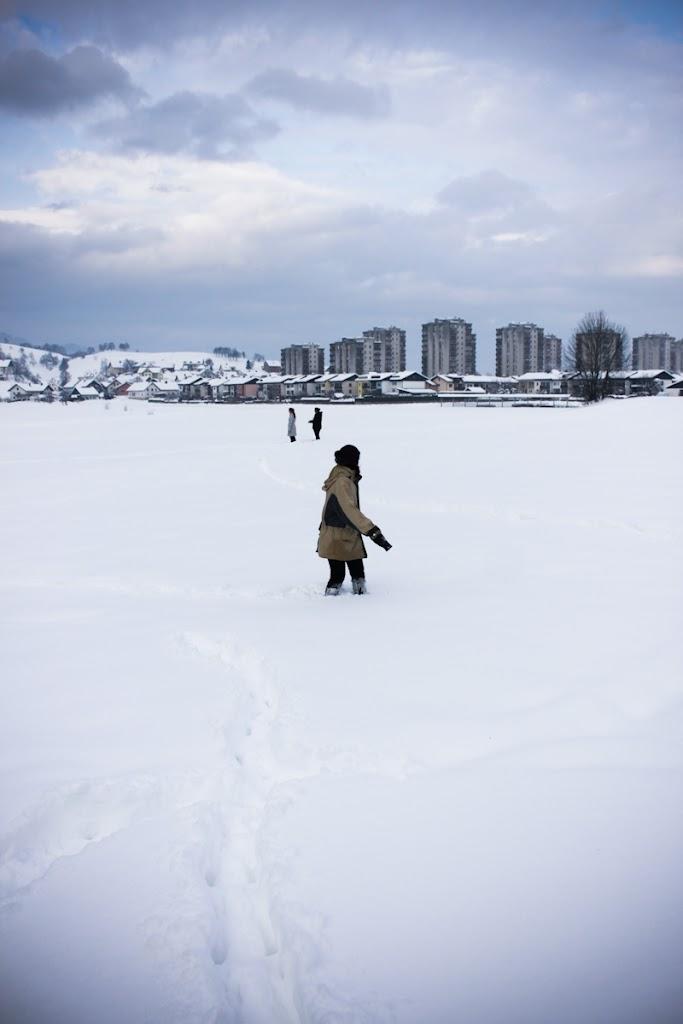 Winter Lubnik - Vika-0838.jpg