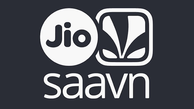 JioSaavn Pro Subscription For Free Download Unlimited Music