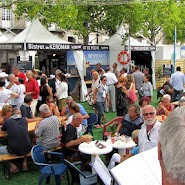 Fil 2015 Quai de Bretagne (5).jpg