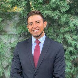 Daniel Castellanos