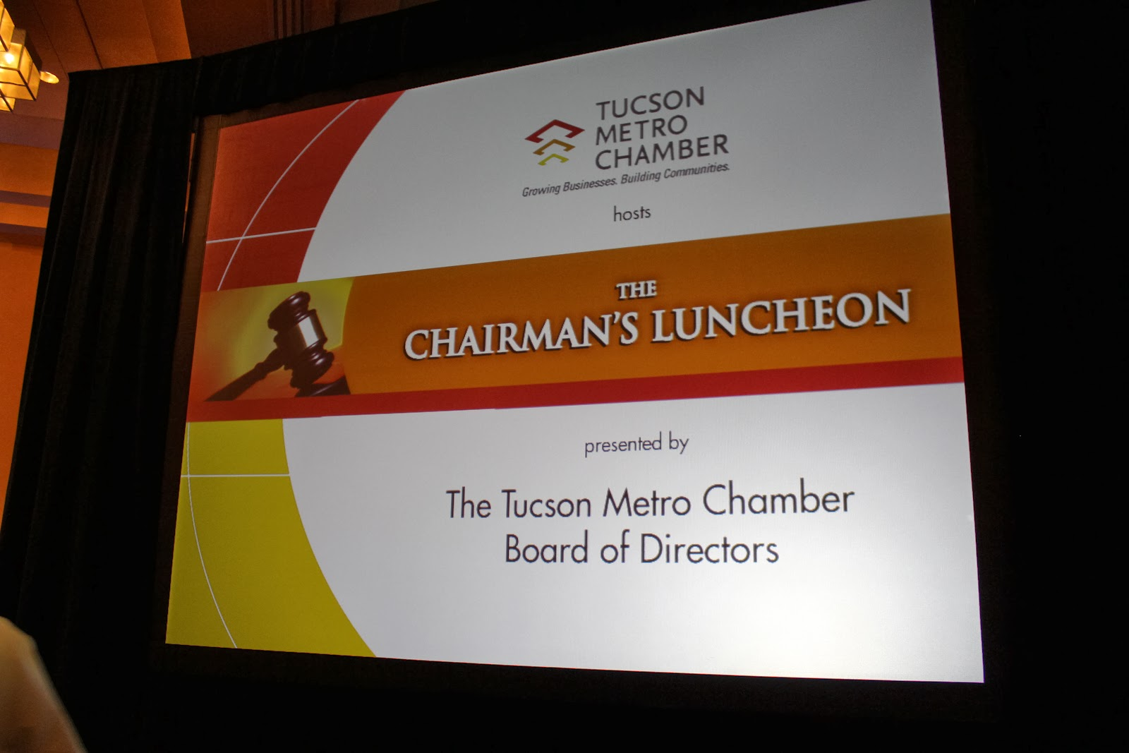 2013 Chairmans Luncheon - IMG_0419.JPG