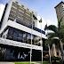 TCE publica cartilha com orientações sobre transição de mandato nos municípios do RN