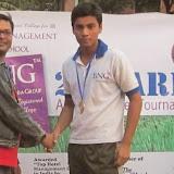 Events - Cricket%2BTournament.-%25281%2529.JPG