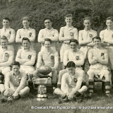1947_ Winning Senior Cup team.jpg