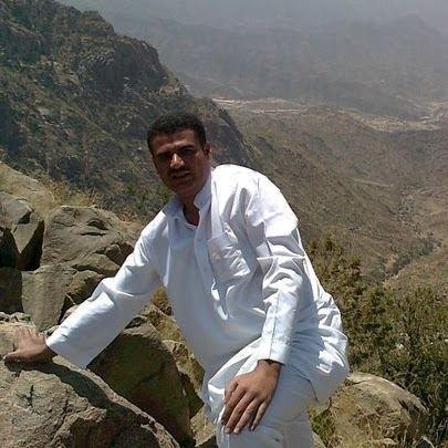 Samy Saad Photo 18
