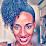 Abiolah Telesford's profile photo