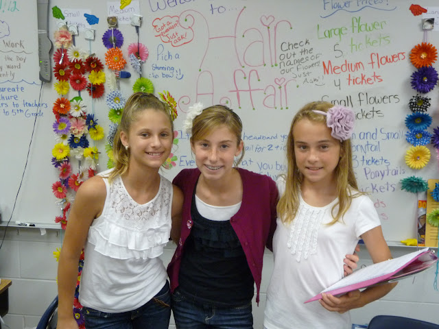 2012 JA Fair at Laurel Oak Elementary - P1010484.JPG