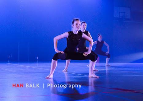 Han Balk Voorster Dansdag 2016-3548.jpg