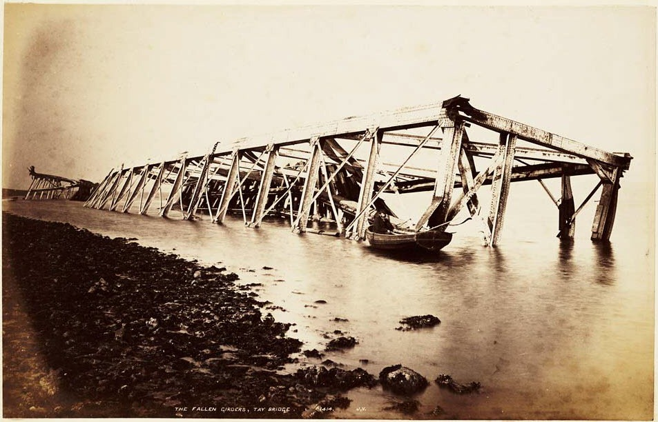 tay-bridge-disaster-7