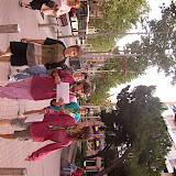 Festa al Barri - CIMG3014.JPG