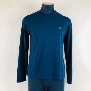 Todd Oldham Shirt