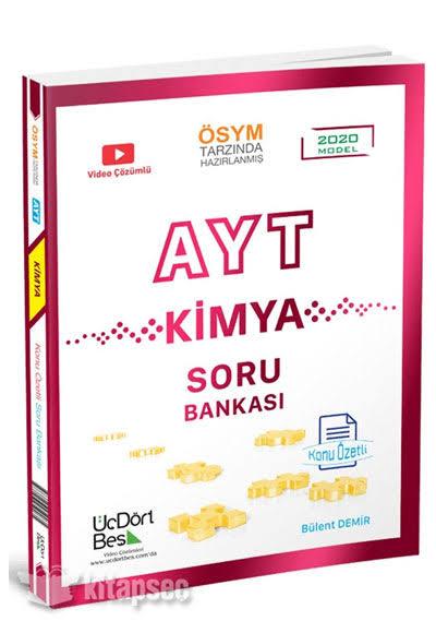 345 AYT Kimya Soru Bankası.pdf