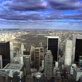 NYC06