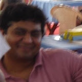 Sandeep Thakral