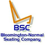 Bloomington-Normal Seating Company