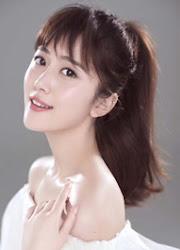 Yang Xinying China Actor