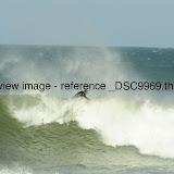 _DSC9969.thumb.jpg