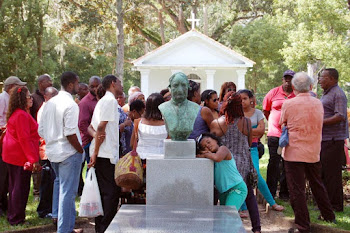 Jorge Biassou Monument1 (14).jpg