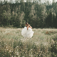 Fotógrafo de bodas Alexander Anzola (AlexanderAnzola). Foto del 27.10.2016