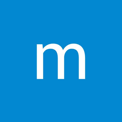 user marcy birnell apkdeer profile image