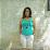 yamilet solorzano's profile photo