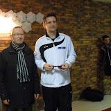 2012-2013 Tournoi handiping 2013 - DSCN1185.JPG