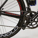 canyon-ultimate-cf-slx-6295.JPG