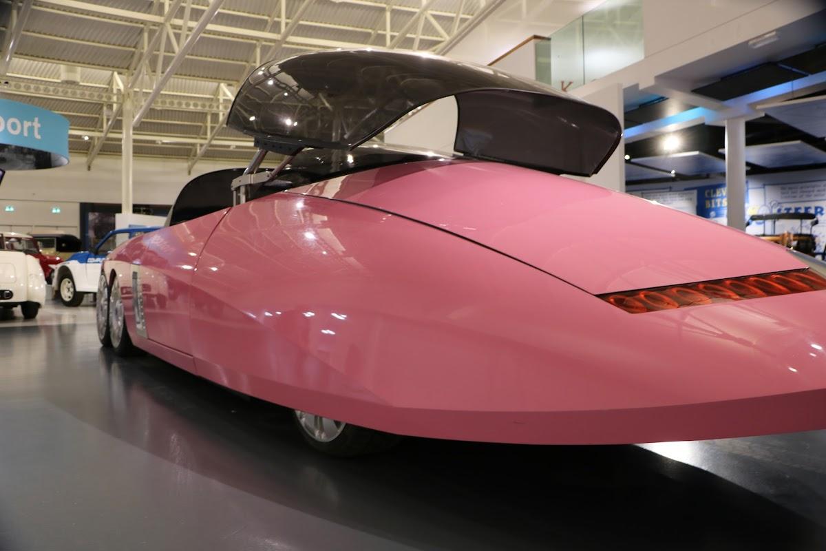 The British Motor Museum 0556.JPG