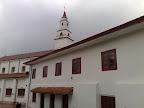 Basílica de Monserrat