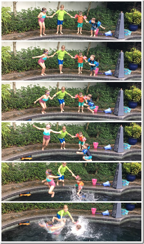 SB-pool-jump