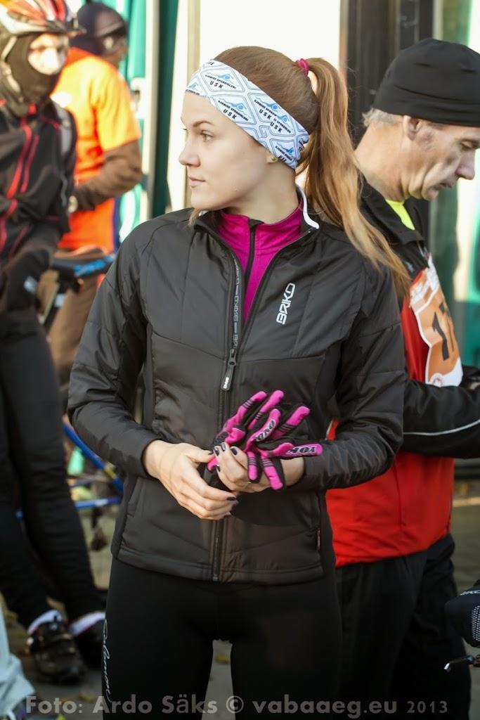 2013.10.05 2. Tartu Linnamaraton 42/21km + Tartu Sügisjooks 10km + 2. Tartu Tudengimaraton 10km - AS20131005TLM2_005S.JPG