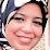 Safae Zarriq's profile photo