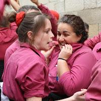 Mostra de la Cultura Popular de Lleida 26-04-14 - IMG_0061.JPG