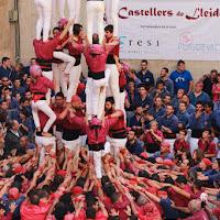 Diada Sant Miquel 27-09-2015 - 2015_09_27-Diada Festa Major Tardor Sant Miquel Lleida-129.jpg