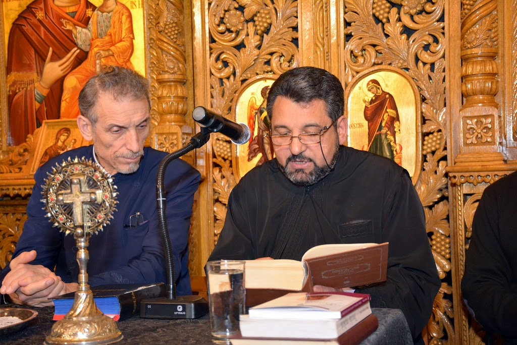 Pr.prof . Constantin Patuleanu 054