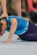 Han Balk Fantastic Gymnastics 2015-1598.jpg