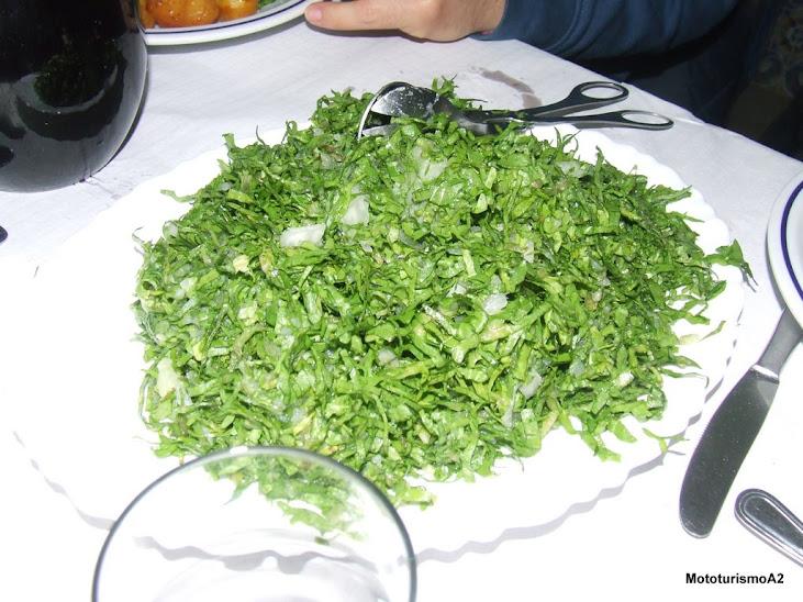 oleiros - (Oleiros 09/12/2012) Almoço de Natal do M&D 2012!! - Página 9 DSCF5636