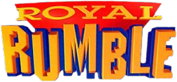 Watch Royal Rumble 2015 PPV Stream Online Free