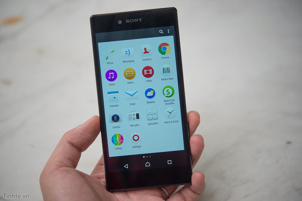 Tinhte.vn_Sony_Xperia_Z5_Premium.